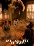 Midnight, Texas- Seriesaddict